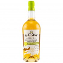 West Cork Calvados Cask - Irish Single Malt