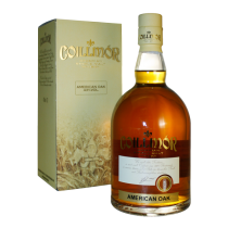 Coillmóre American Oak - Single Malt