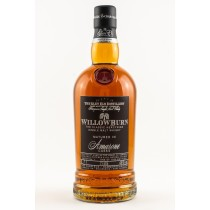 Glen Els - Willowburn Amarone Cask 2019 Batch 1